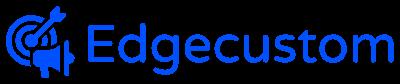 Edgecustom.com.au
